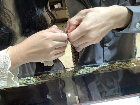 20101701杢目金屋の結婚指輪_Z002.JPG