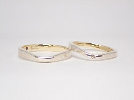 20101701杢目金屋の結婚指輪_Z004.JPG