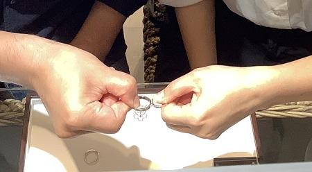 20101702木目金の婚約・結婚指輪_B002.jpg