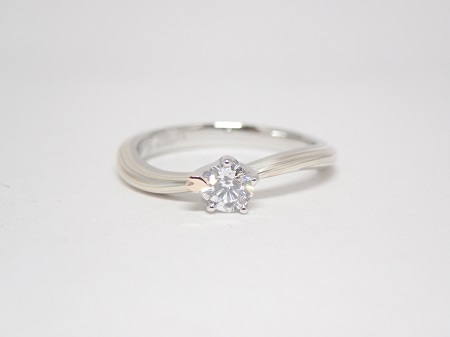 20101702木目金の婚約・結婚指輪_B003.JPG
