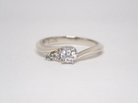 20101702杢目金の婚約・結婚指輪M_001.JPG