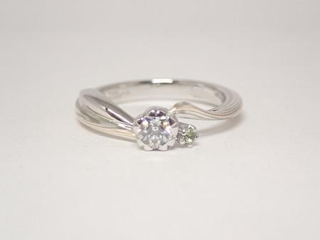 20101702杢目金屋の結婚指輪_Z004.JPG