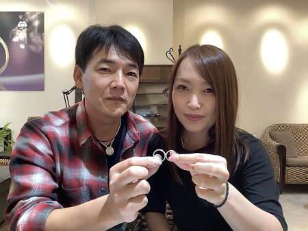 20101801杢目金屋の結婚指輪_Z001.JPG