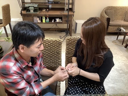 20101801杢目金屋の結婚指輪_Z002.JPG