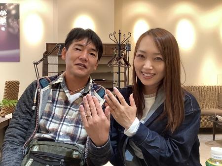 20101801杢目金屋の結婚指輪_Z003.JPG