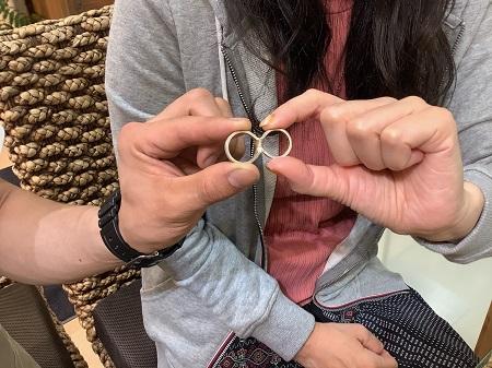 20101802木目金の結婚指輪_OM001.jpg