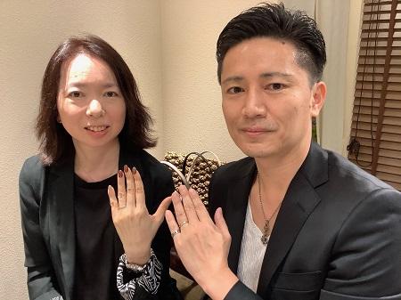 20101901木目金の結婚指輪_N003.JPG
