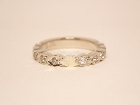 20102102木目金の結婚指輪_E0001.JPG