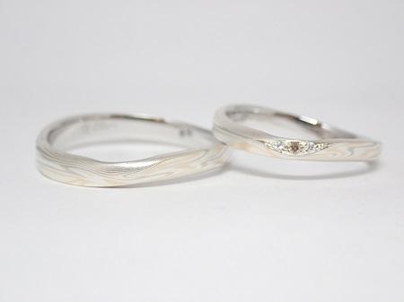 20102401木目金の結婚指輪_N003.JPG