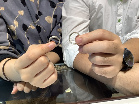 20102401杢目金の結婚指輪M_002.JPG