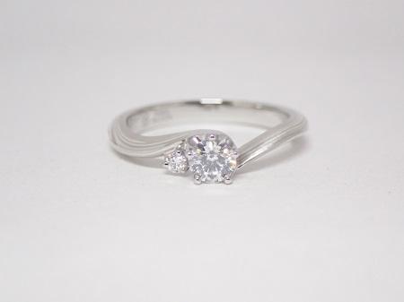20102401杢目金屋の婚約指輪_Z001.JPG