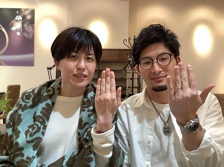 20102402杢目金屋の結婚指輪_Z003.JPG