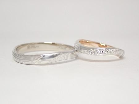 20102501木目金の結婚指輪_F003.JPG