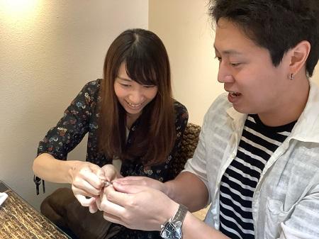20102501木目金の結婚指輪_N002.JPG