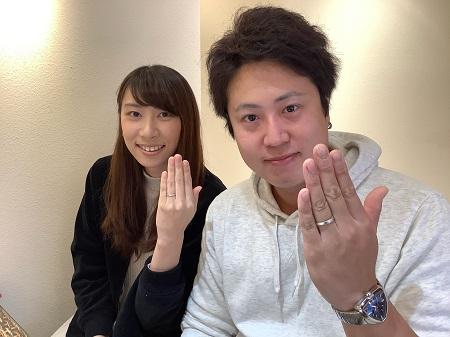 20102501木目金の結婚指輪_N003.JPG