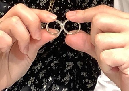 20102502木目金の結婚指輪_N001.JPG