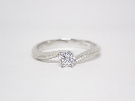 20102503木目金の婚約指輪A_004.JPG