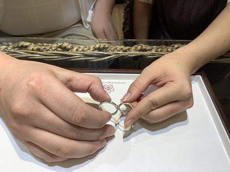 20102601木目金の結婚指輪_C001.jpg