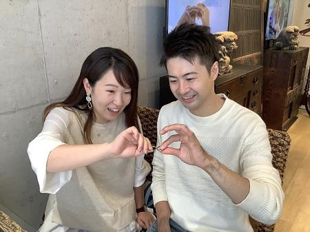 20102801木目金の結婚指輪_E002.jpg