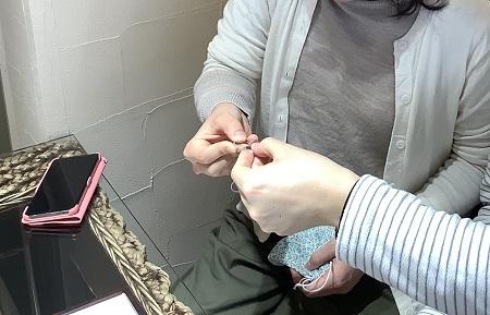 20110701木目金の結婚指輪_U002.jpg