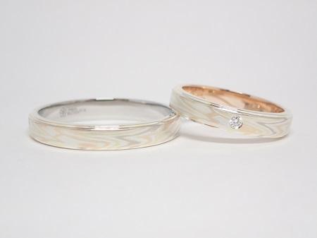 20110702木目金の結婚指輪_K003.JPG