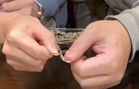 20110703木目金の婚約指輪結婚指輪_K002.jpg