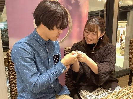 20110801木目金の結婚指輪_E002.jpg