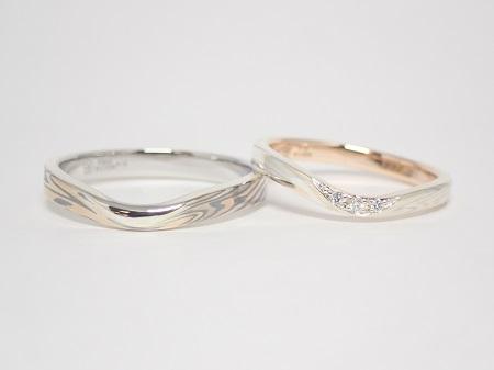 20110801木目金の結婚指輪_U003.JPG