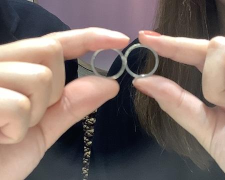 20111101木目金の結婚指輪_E001.jpg