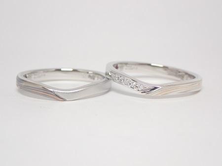 20111101木目金の結婚指輪_E003.JPG