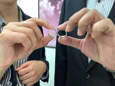 20111401木目金の結婚指輪_Q001.jpg