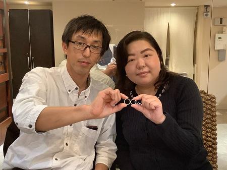 20111402木目金の結婚指輪_K001.jpg