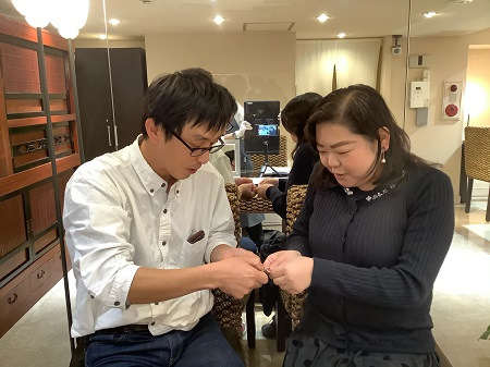 20111402木目金の結婚指輪_K002.jpg