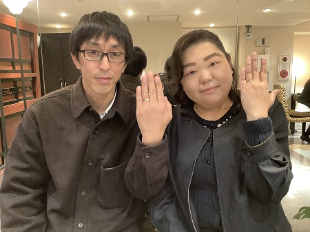 20111402木目金の結婚指輪_K003.jpg