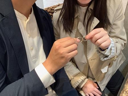 20111501木目金の結婚指輪_U001.jpg