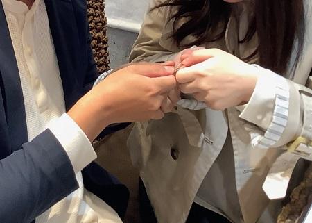 20111501木目金の結婚指輪_U002.jpg