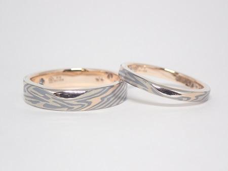 20111501木目金の結婚指輪_U003.JPG