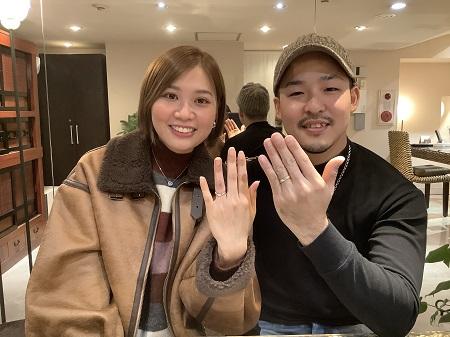 20111502木目金の結婚指輪_K003.jpg