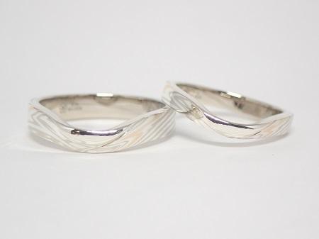 20111504木目金の結婚指輪_Y004.JPG