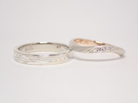 20112001木目金の結婚指輪_F003.jpg