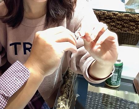 20112101木目金の結婚指輪 _U00(2).jpg