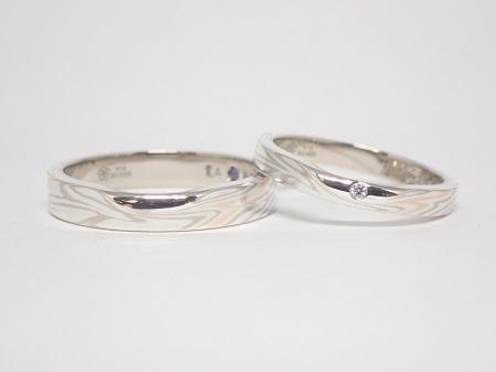 20112101木目金の結婚指輪_F003.jpg