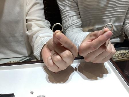 20112101木目金の結婚指輪_s002.JPG
