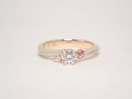 20112102木目金の婚約指輪_Y004.JPG