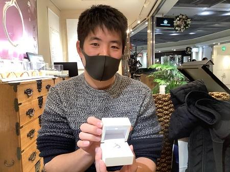 20112201木目金の婚約指輪_F001.jpg
