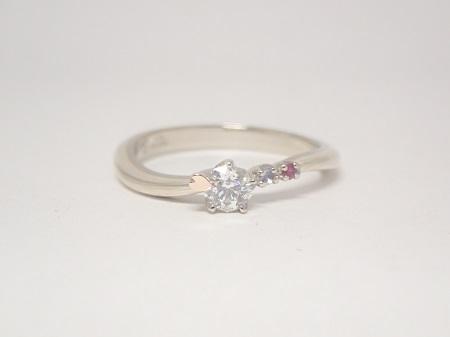 20112201木目金の婚約指輪_F002.jpg