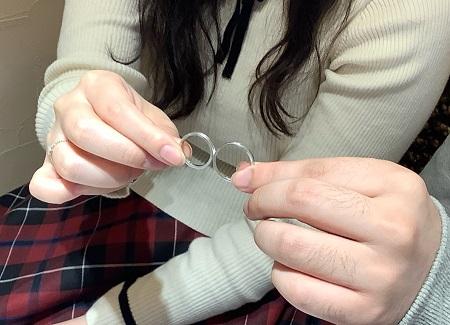 20112201木目金の結婚指輪_U001.jpg