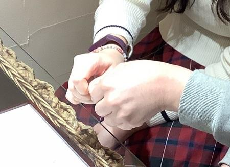 20112201木目金の結婚指輪_U002.jpg