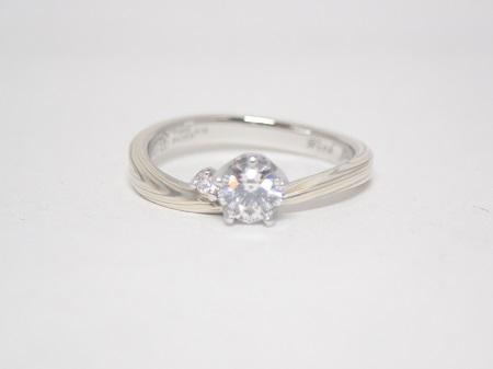 20112202木目金の婚約・結婚指輪_F004.jpg