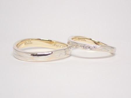 20112202木目金の婚約・結婚指輪_F005.jpg